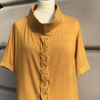 Shirt Clia-Zopf